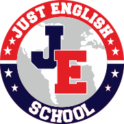 Just English School